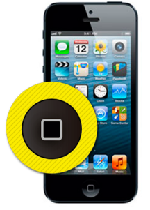 homebuttoniphone5plano