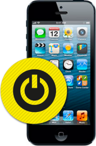 ip5powerbuttonrepairplano