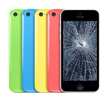 iphone-5c-repair-in-plano75023