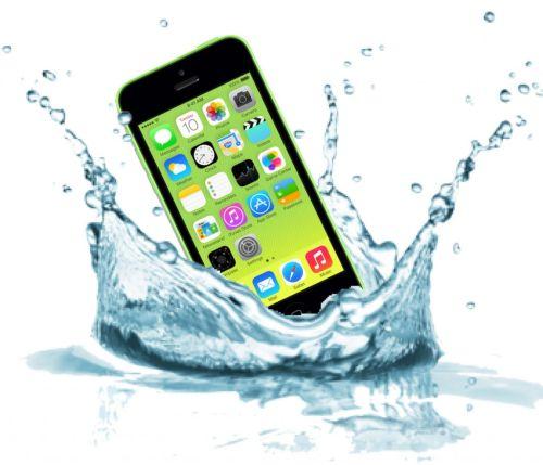 iphone-5c-water-damagerepairinplano