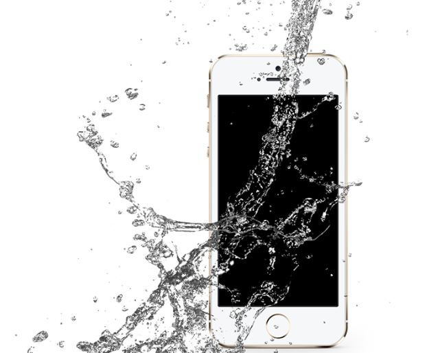 iphone-5s-water-damagerepairinplano75023