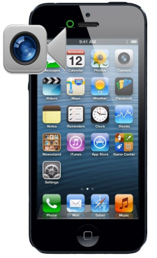 iphone5frontcamerarepairplano75023