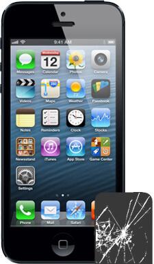 iphonerepairinplano