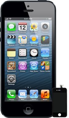 iphonerepairinplanolcdrepair