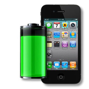 iphone-4-repair-batteryplano