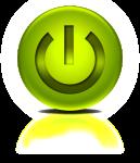 Power button repair