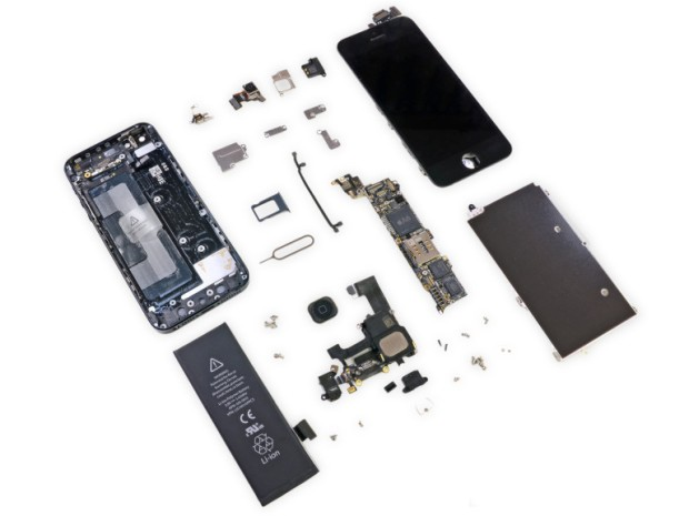 5-teardown-iphone-repair-plano