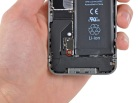 contact-clip-replacement-iphone-repair-plani