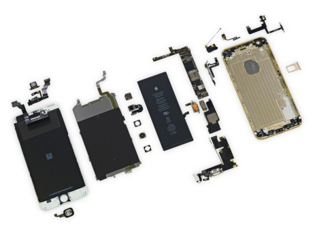 iphone-6-plus-teardown