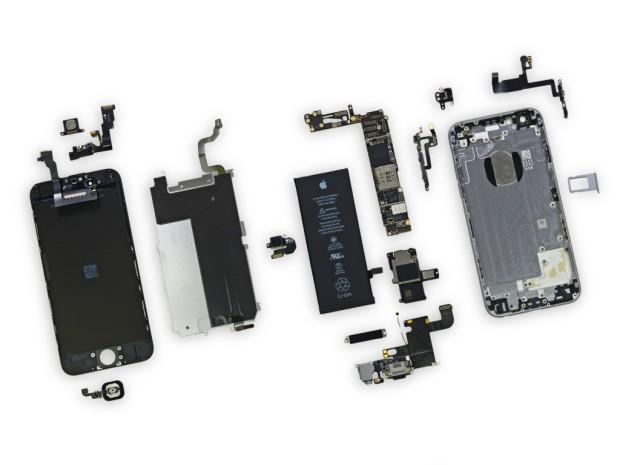 iphone-6-teardown-iphone-repair