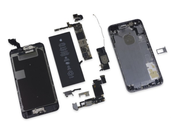iphone-6s-plus-teardown