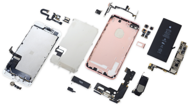 iphone-7-plus-tear-down
