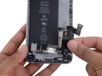 lightning-connector-and-headphone-jack-replacement-iphone-repair